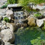 Water Features 018